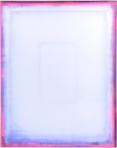 Ghost Image 1 (2017)
