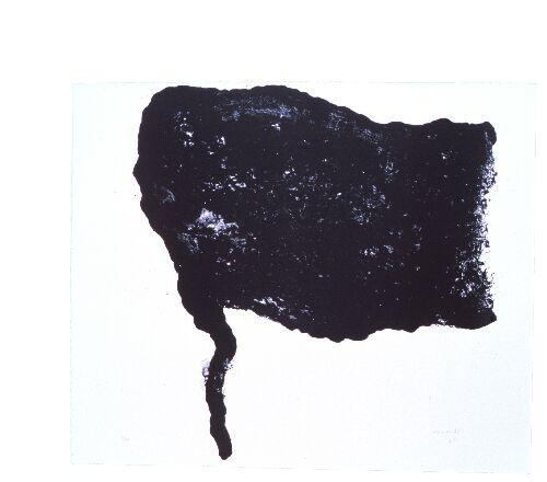 Die Fahne (1996)