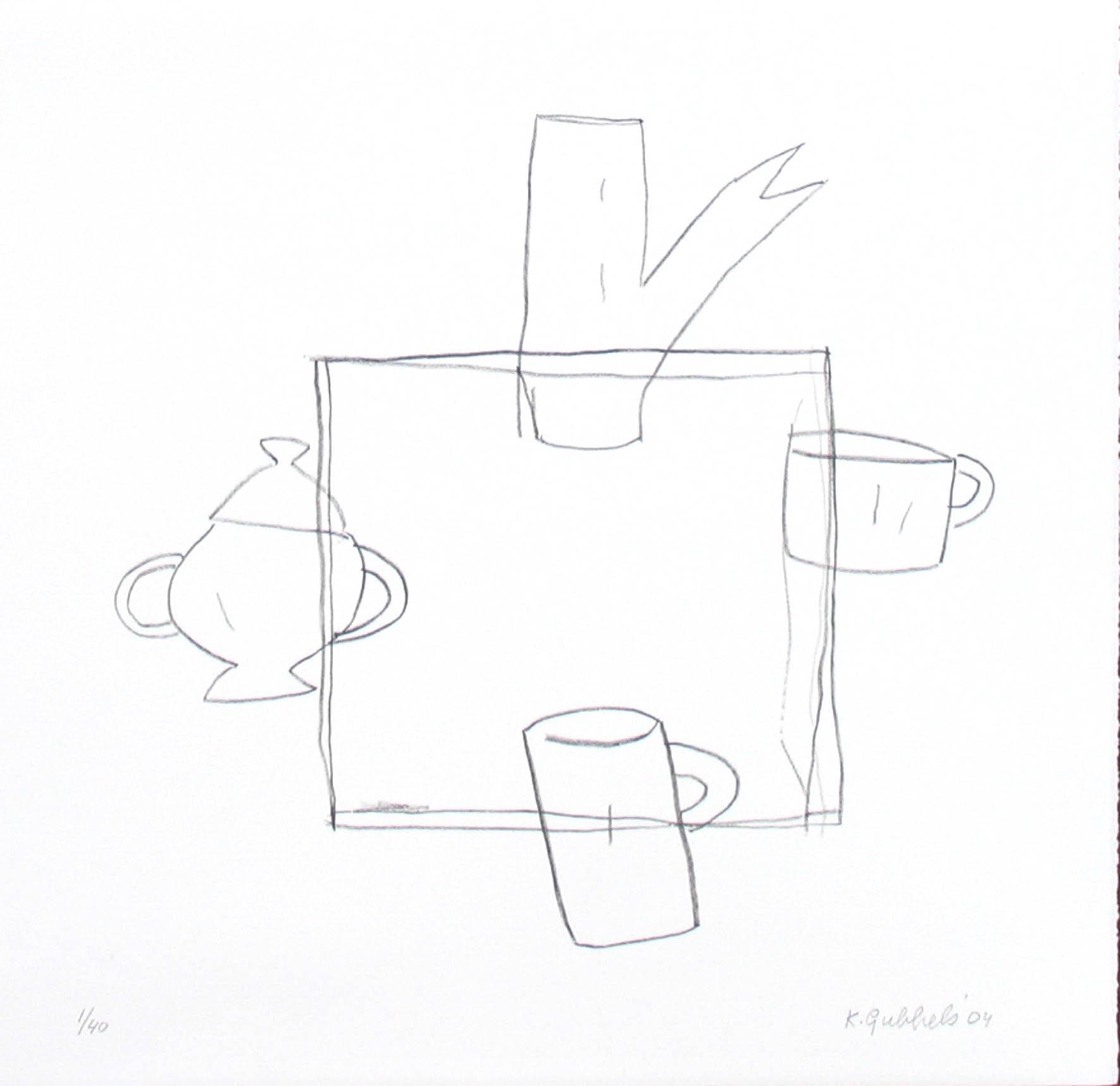 idee (2004)