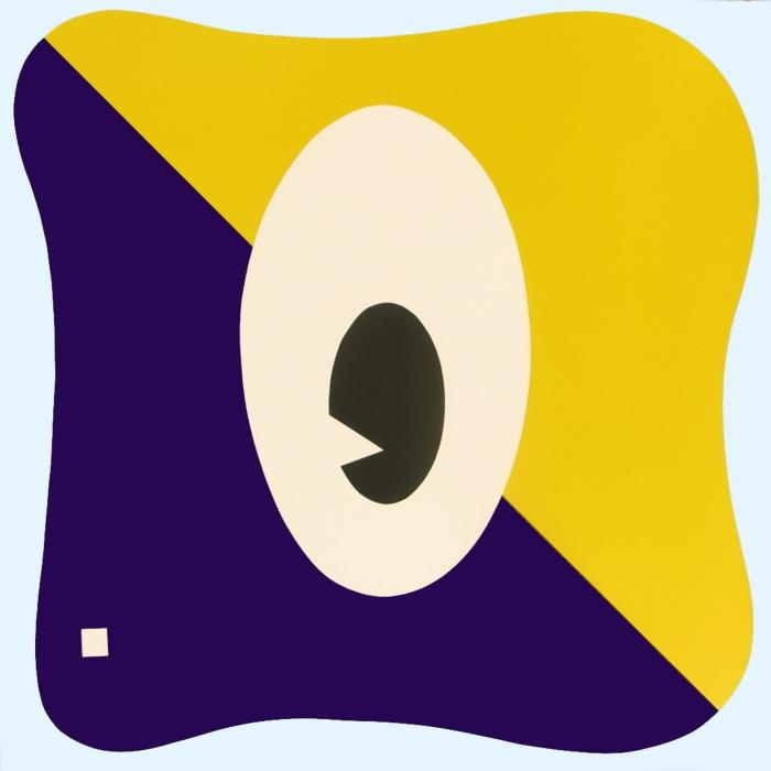 zt (geel/paars) (2005)