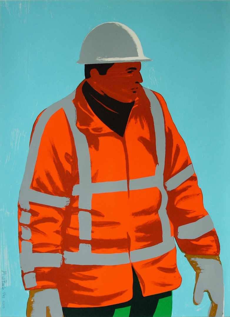 Z.T. (bouwvakker) (2006)