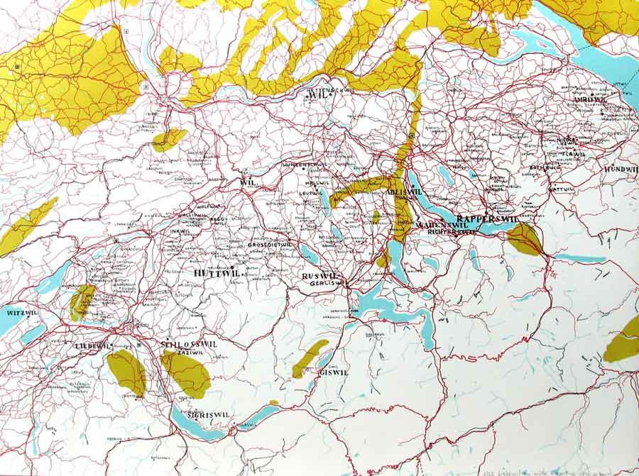 Liebewil en wijde omgeving (2004)