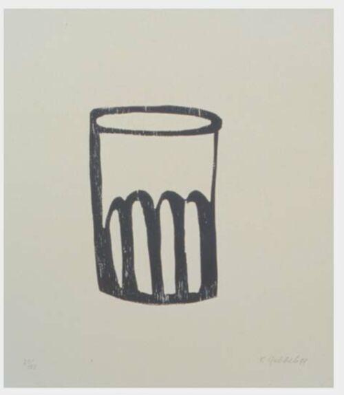 z.t. (Glas) (1999)