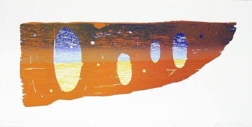z.t. (liggend) (2002)