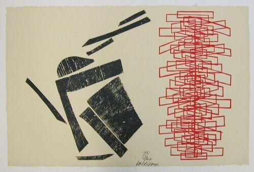 z.t. (vorm met Helix) (1995)