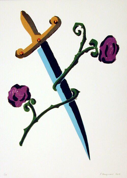 zwaard (2003)