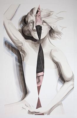Covergirl (2017)