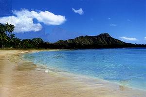 Paradise beach 8 (2014)
