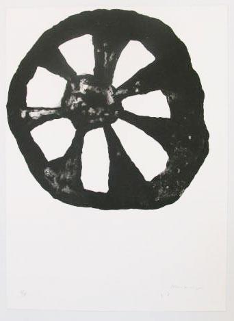 Das Rad (1993)