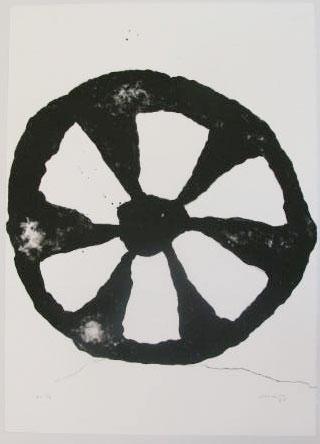 Das Rad e.a. (1995)