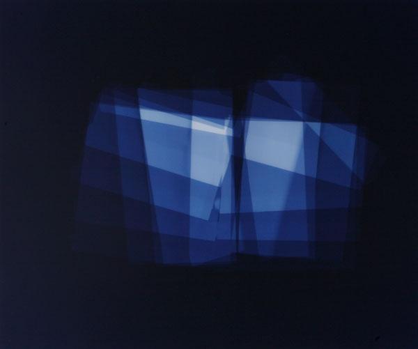 z.t. (2011)