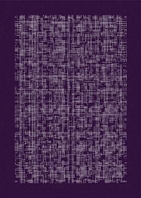 Laboratory: gridlines together kleurnr 098 (2018)