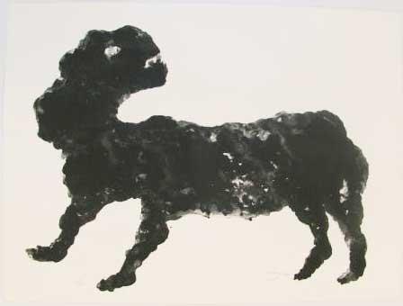 Das Tier (2006)
