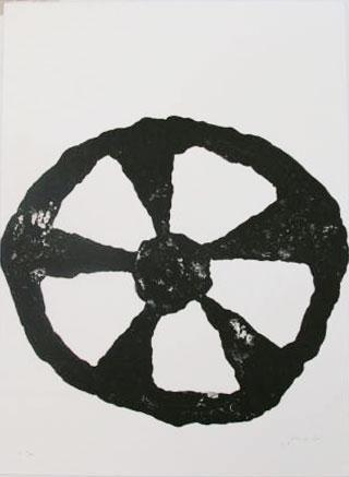 Das Rad e.a (1993)