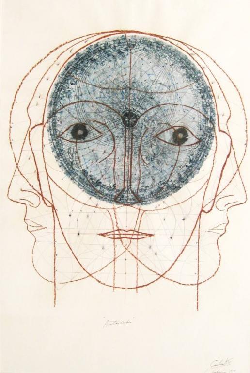 Astrolabios