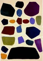 Kleurentien