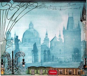 Home - Praha C2
