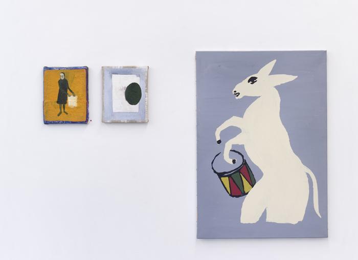 Fons Haagmans + Marije Gertenbach