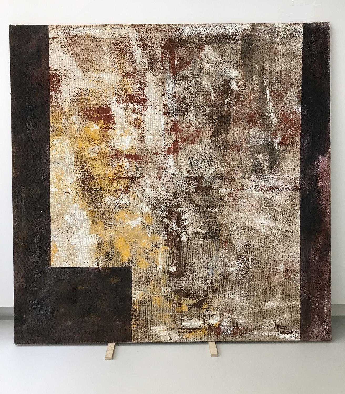 Marije Gertenbach | solo