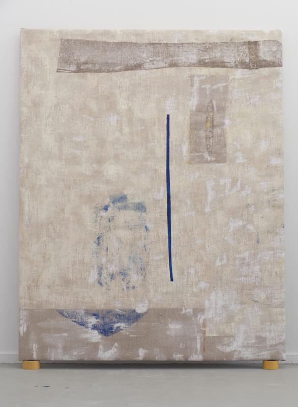 Marije Gertenbach in Pictura, Dordrecht