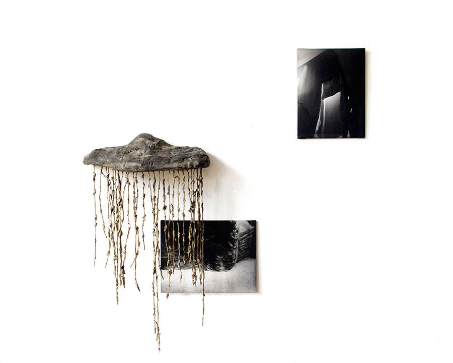 Paul Bogaers | solo